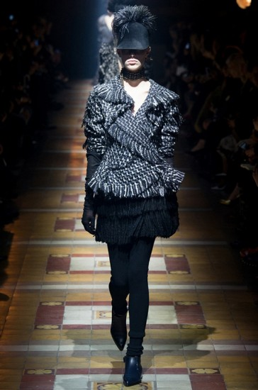 lanvin-ready-to-wear-fall-2014-paris-fashion-week-46