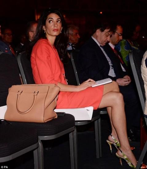أنجلينا جولي-في-قمة-لندن (35)