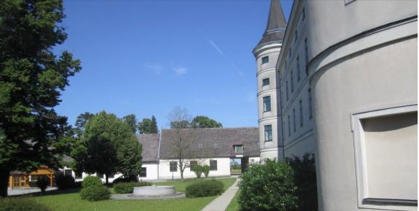 قصر-دومينيك-حوراني (9)