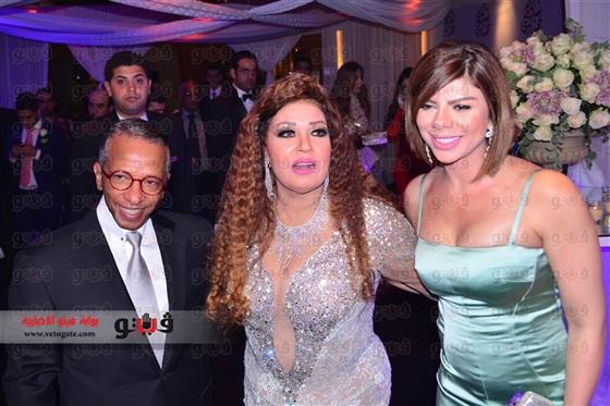 زفاف-بنت-فيفي-عبده (24)