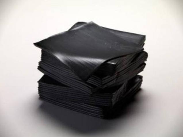 برجر كينج تطلق أول برجر أسود اللون ! (3)