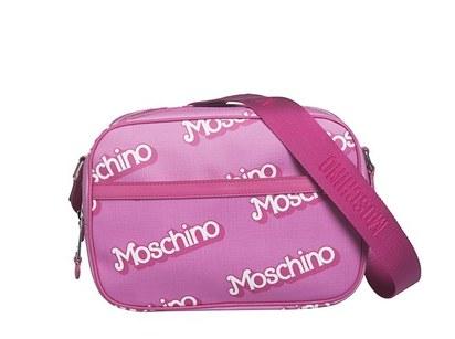تمتعي بإطلالة باربي مع مجموعة موتشينو الجديدة ! (10)