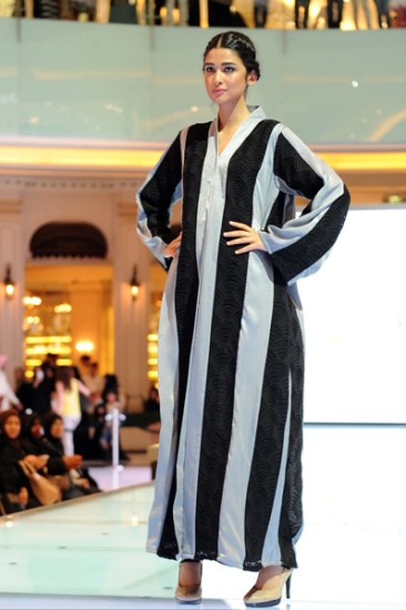 cle-couture-abaya-7