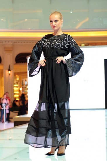 cle-couture-abaya-8