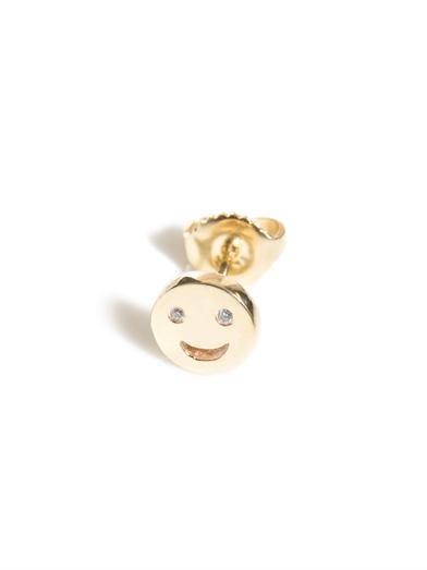 مجموعة مجوهرات أليسون لو المفعمة بالحيوية (6)