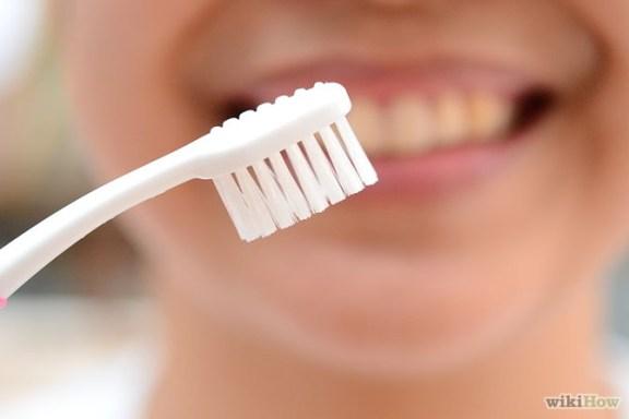670px-Restore-Tooth-Enamel-Step-3