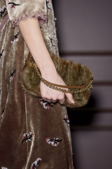 Louis-Vuitton-Fall-2013-Bags-16