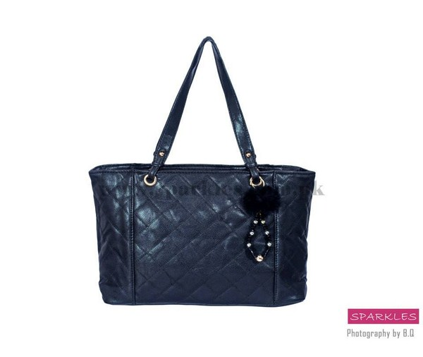 SPARKLES-bags-13