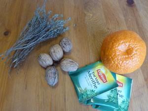 panoplie-ingrédients-hiver-300x225