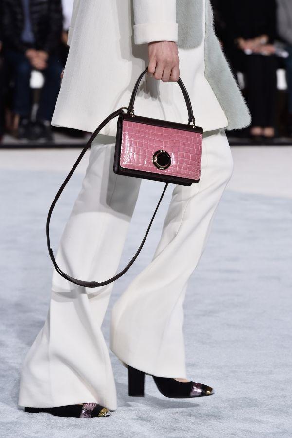 حقيبة يد رووعة