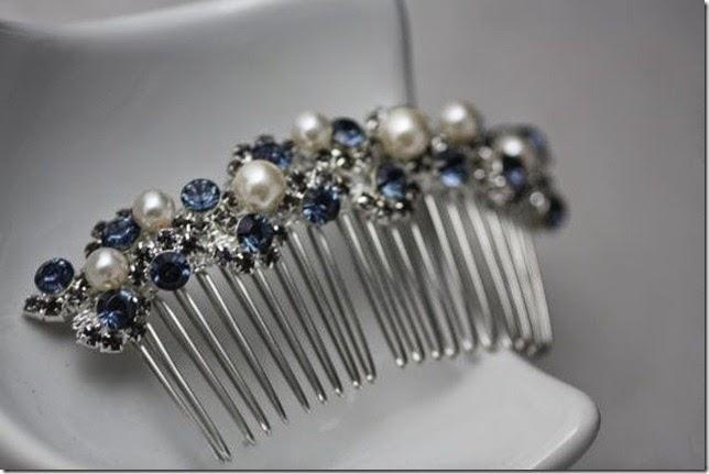 مجوهرات شعر