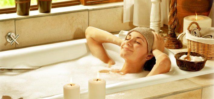 Benefits-Of-Castor-Oil-Bath