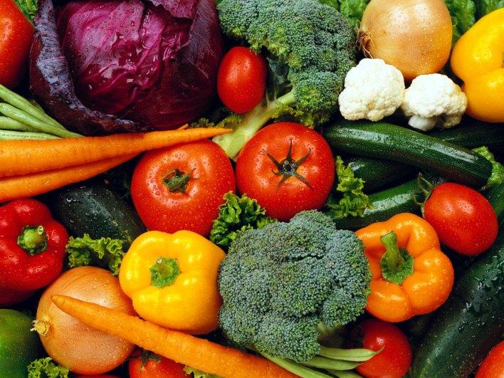 Vegetables-30-ZXC98HZNDI-1280x960