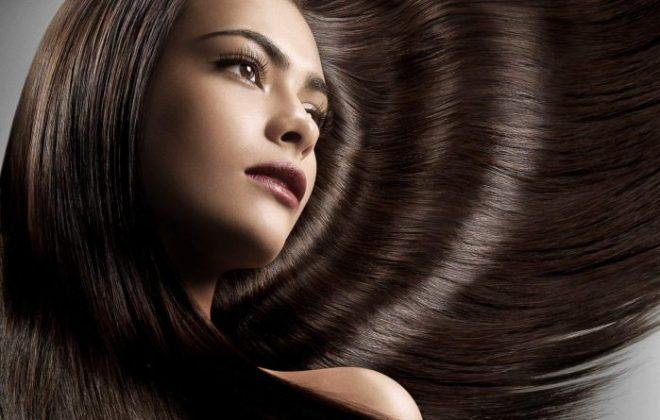 كيفية الحصول على شعر صحي و طويل