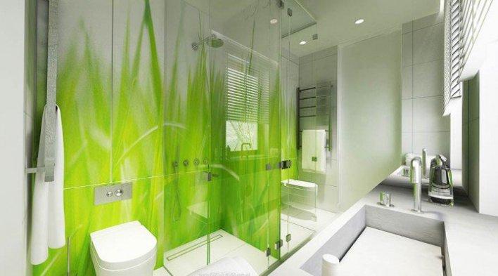 حمام 4