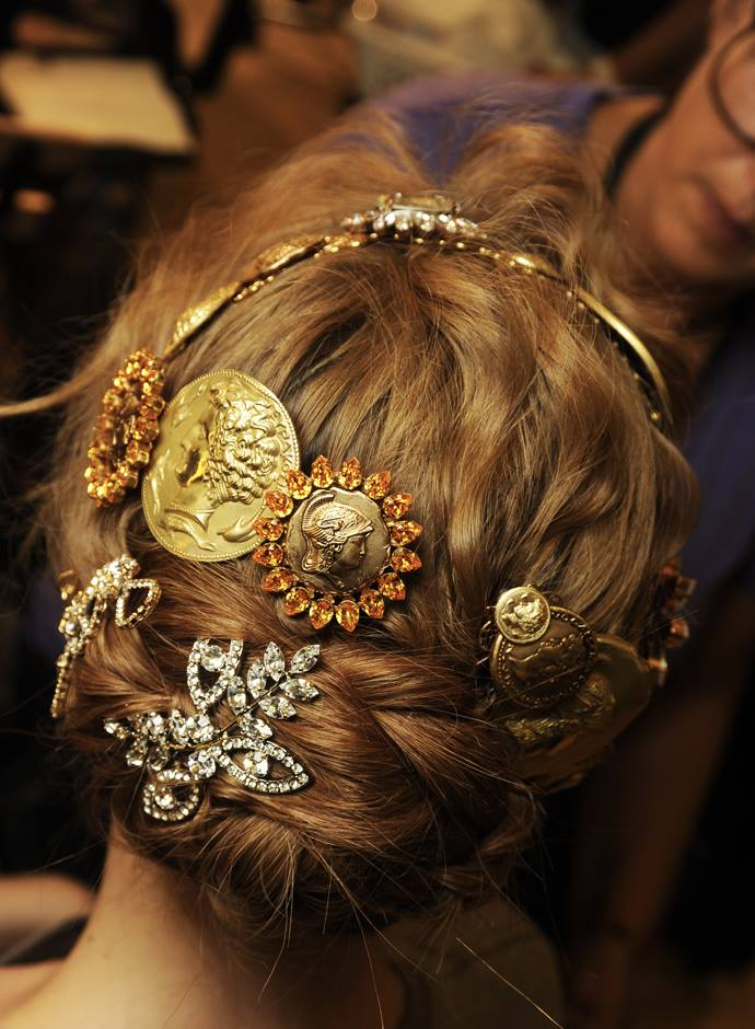 hairstyles-for-2014-dolce-gabbana-ss-2014-8