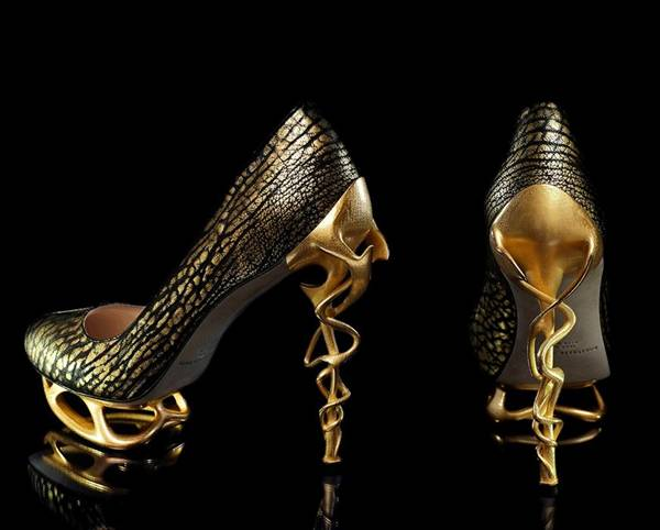 حذاء7