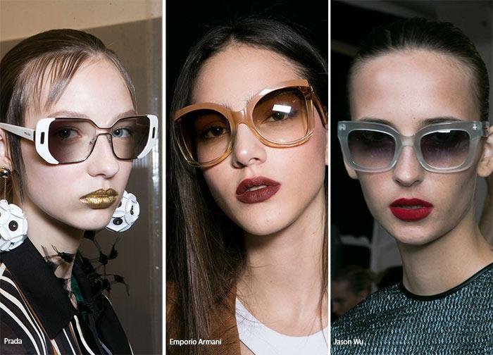 نظارات للشمس