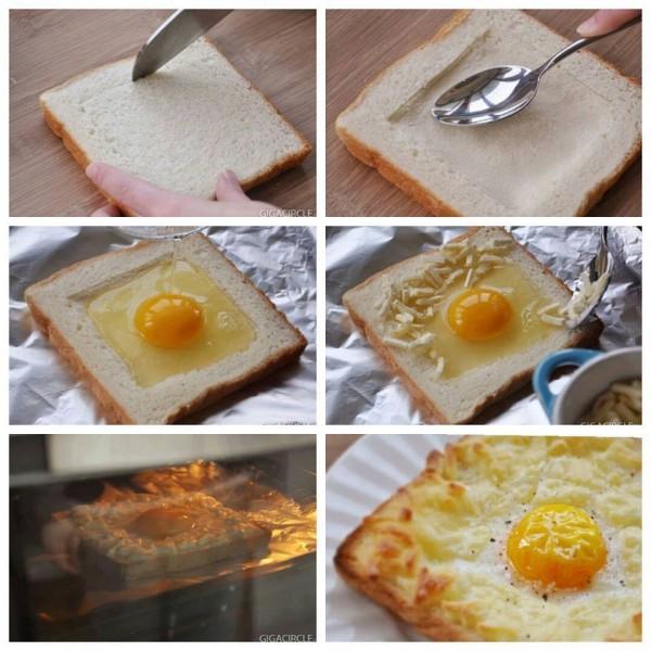 Egg-Cheese-Sandwich-Breakfast-Recipe-1-600x600