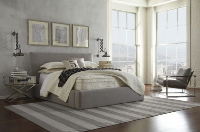 54c1749daa4ec_-_mattress