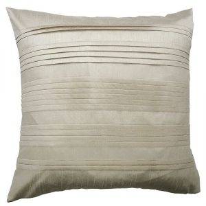 Faux-silk-cushion-from-Dunelm-Mill