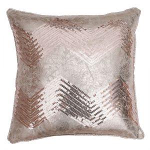 rose-gold-cushion