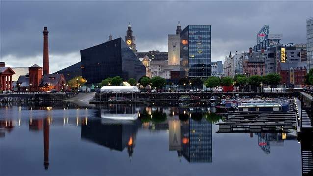لندن عاصمة بريطانيا.. إكتشفي معنا أجمل الأماكن في هذه المدينة القديمة