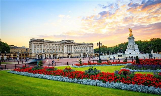 لندن عاصمة بريطانيا.. إكتشف معنا أجمل الأماكن في هذه المدينة القديمة