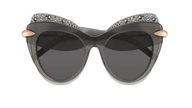 نظارات جديدة لموسم ربيع وصيف 2018 طرحتها علامةبوميلاتو حيث الجاذبية والعصرية