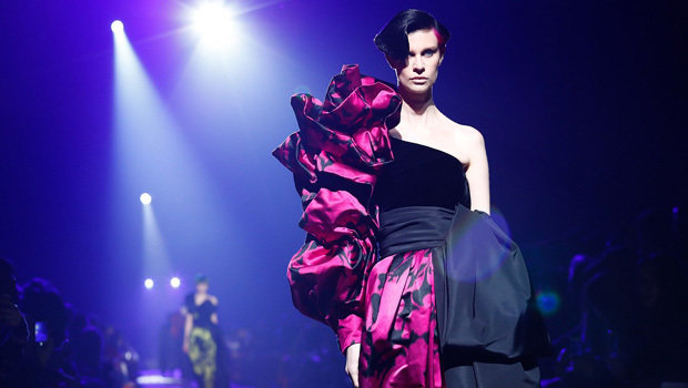تعلمي تنسيق الألوان عصرية أزياء جاكوبس header_image_large-M
