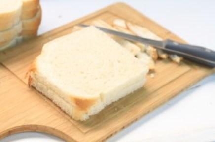 بودينغ الخبز بالدجاج