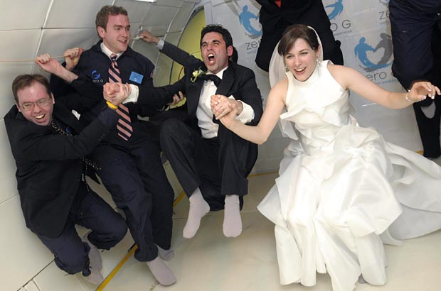 572272-zero-gravity-wedding