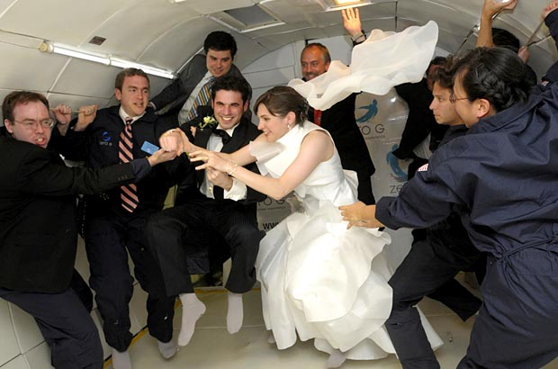 572314-zero-gravity-wedding