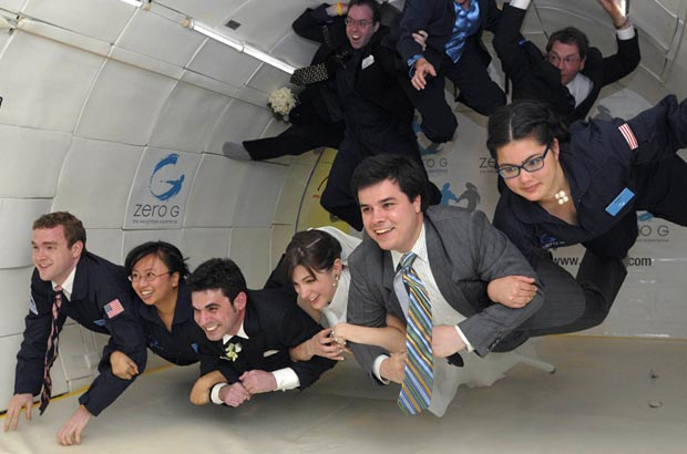 748690-zero-gravity-wedding