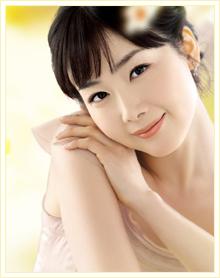 Choi_Ji_Woo