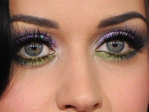 عيون صحية