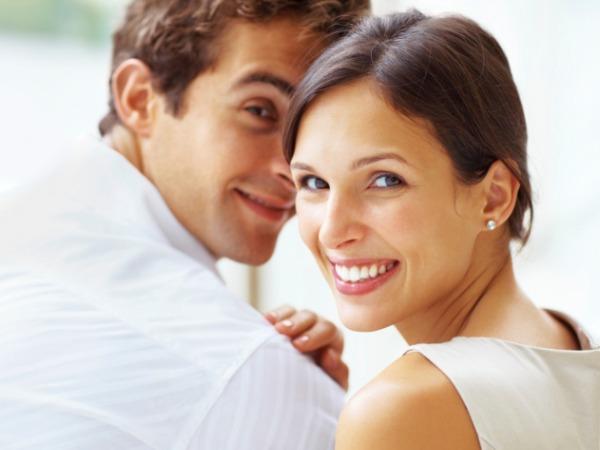 تعرفي على الفوائد الصحية للعلاقة الزوجية