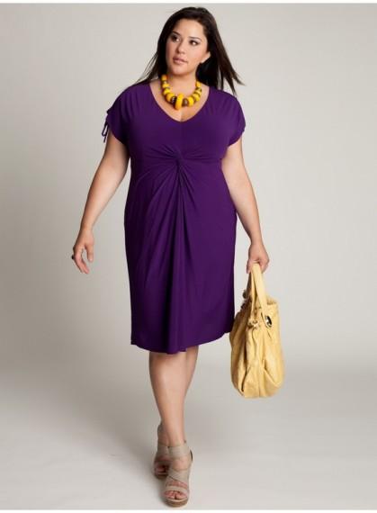 12 نصيحة لذوي الوزن الزائد