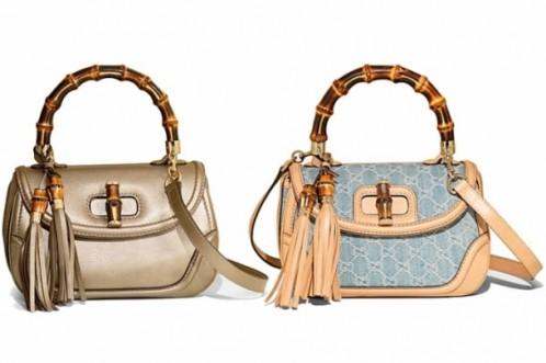أين يمكن أن تشتري حقائب ذات ماركات عالمية بأقل الأسعار؟