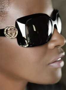 gucci-sunglasses-bamboo