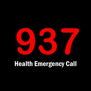 health_emergencies_call