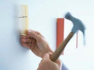 ها هو وقت الشروع بالأعمال اليدوية!
