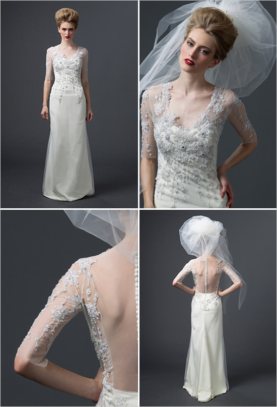 wedding_gown_with_sleeves