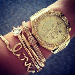 wristcandy1
