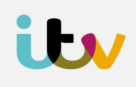 ITV Encore – What to expect…