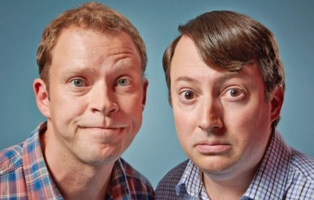 Peep Show: Series 9, Episode 6 – Are We Going To Be Alright?