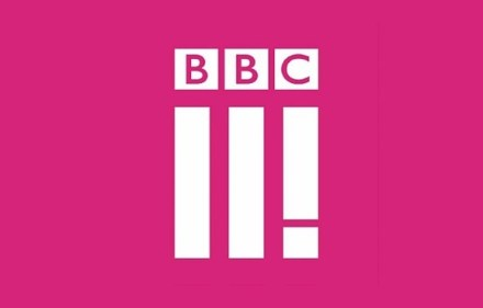 BBC3 ceases broadcasts on digital TV