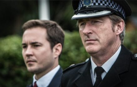 Line of Duty: Episodes 4 & 5