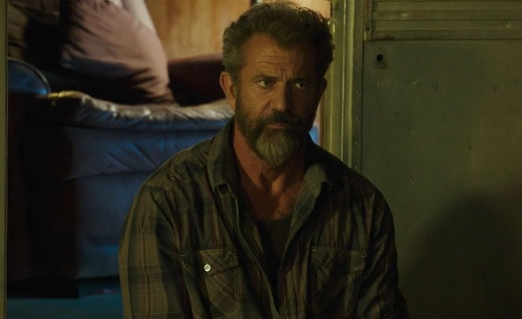 Blood Father 1
