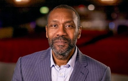 Preview – Lenny Henry: A Life on Screen